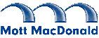 Roger-Falconer-Water-Consultant---mott-macdonald-logo1